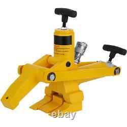 Hydraulic Tire Bead Breaker Heavy Duty Farm Construction Equipment 10000 PSI