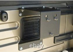 Spare Tire Carrier Heavy Duty for Jeep Wrangler YJ TJ 1987-2006 391158501