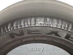 SpareCover ABC Series FORD BRONCO II mod 29 Black Heavy Duty Vinyl Tire Cover