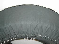 SpareCover Brawny Series Call of Duty Tire Cover 30 Heavy Denim Vinyl
