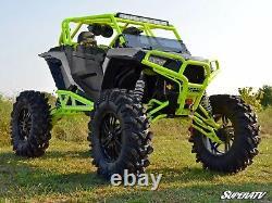 SuperATV Intimidator Heavy Duty All-Terrain UTV / ATV Tire 26.5x10-14