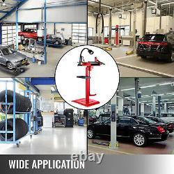 VEVOR Car Light Truck Tire Spreader Tire Changer Adjustable Heavy Duty ATV Auto